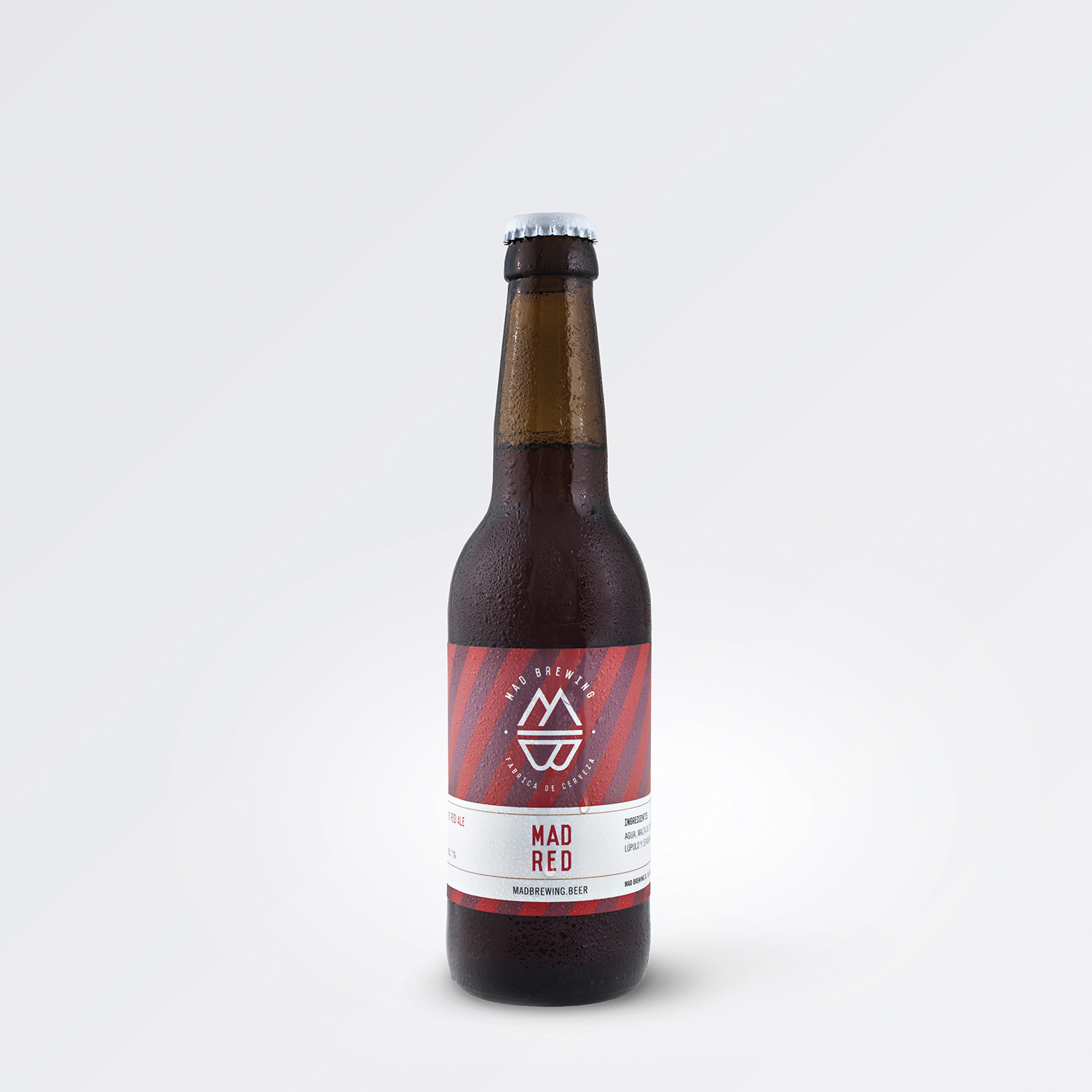 Red-Ale